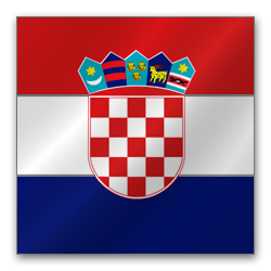 Boats For Sale In Croatia