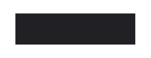 galeon-yachts-logo