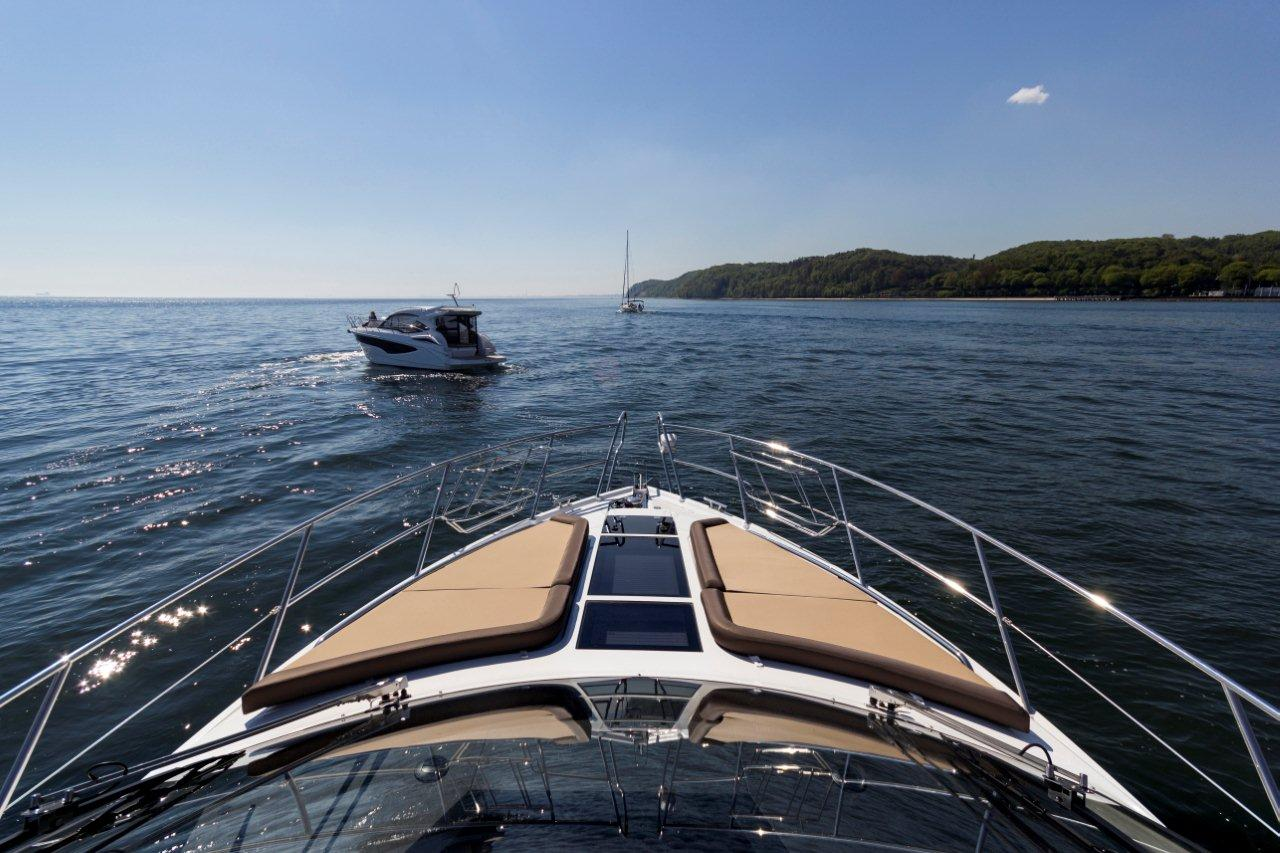 Galeon 420 FLY External image 19
