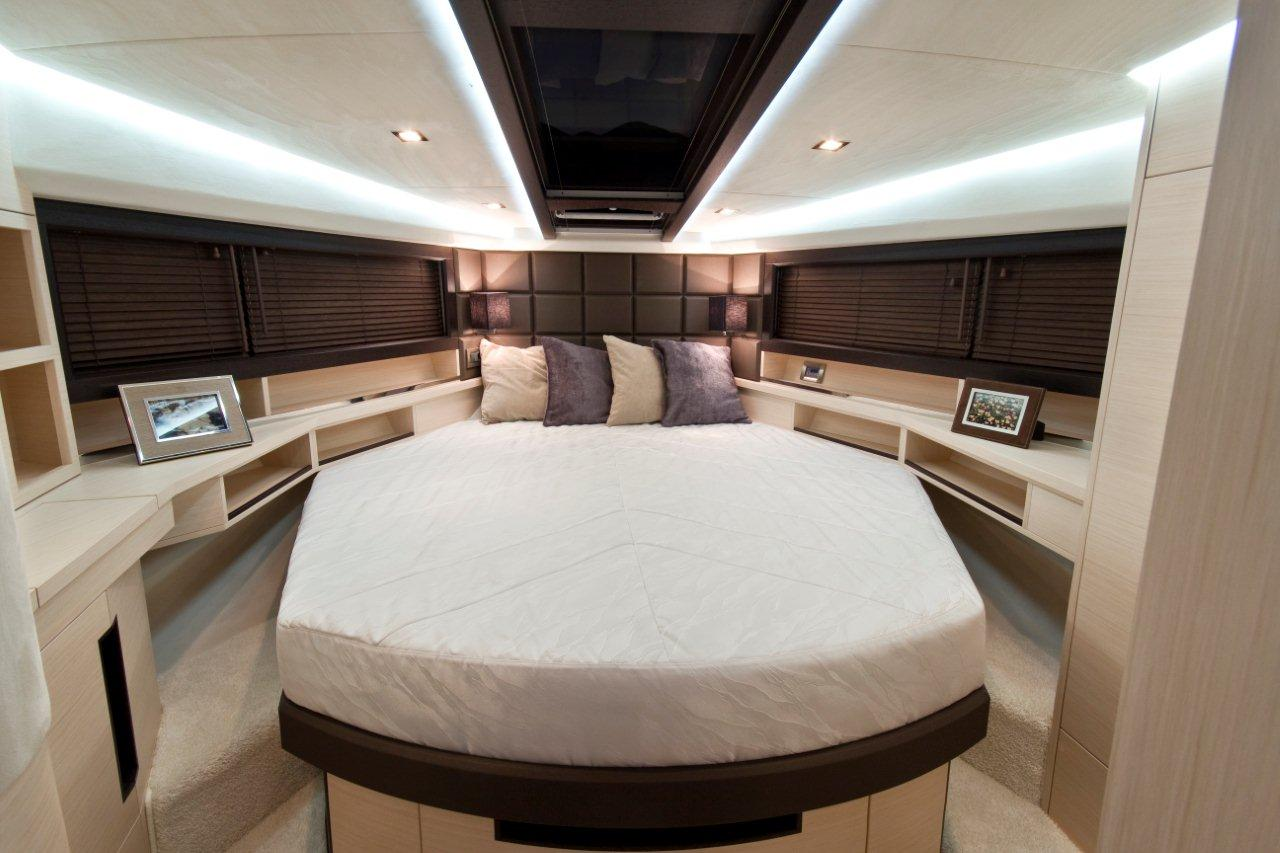 Galeon 420 FLY External image 41