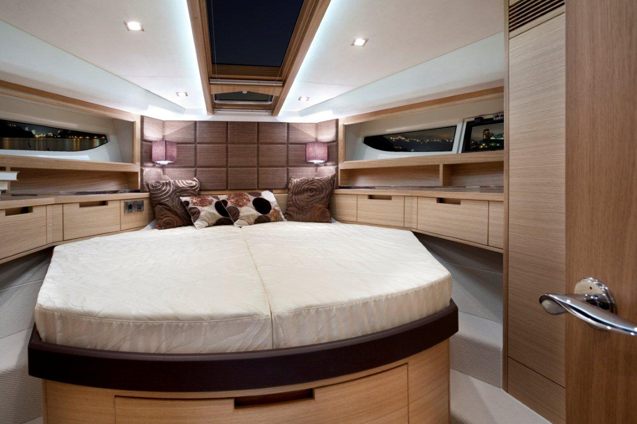 Galeon 420 FLY External image 67