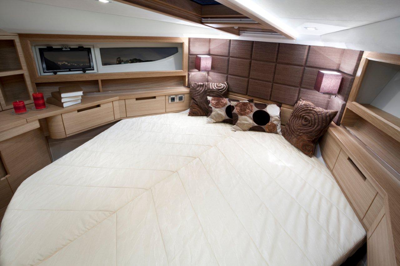 Galeon 420 FLY External image 68