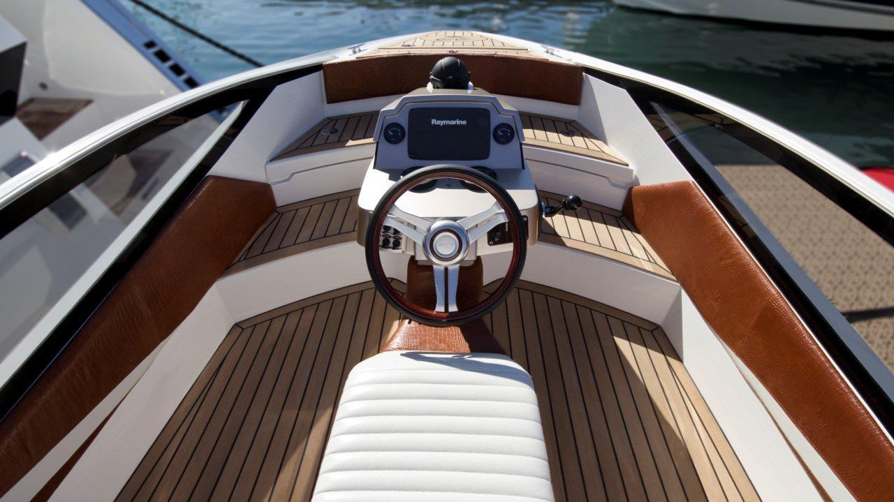 Galeon 780 CRYSTAL External image 17