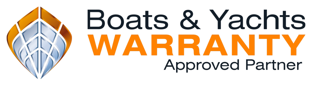 boatsandyachts_logo_approvedPartner