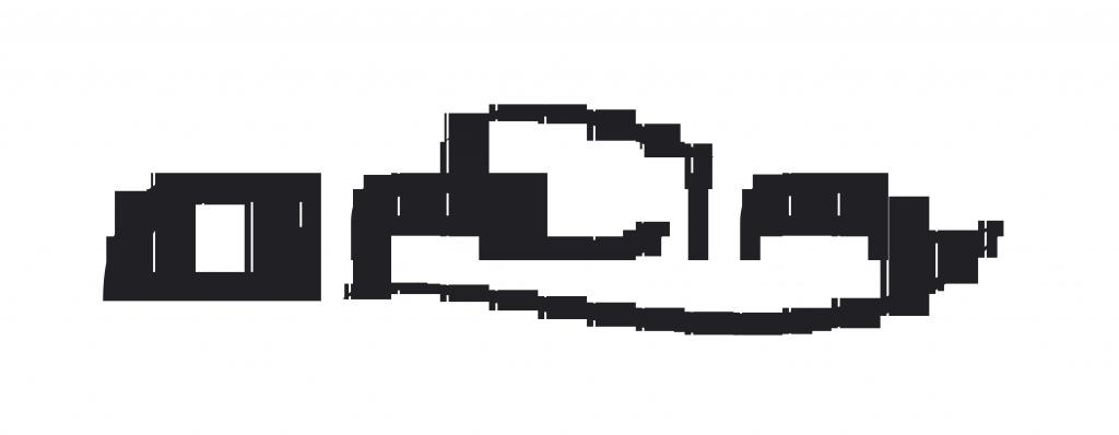 Galia_logo_black