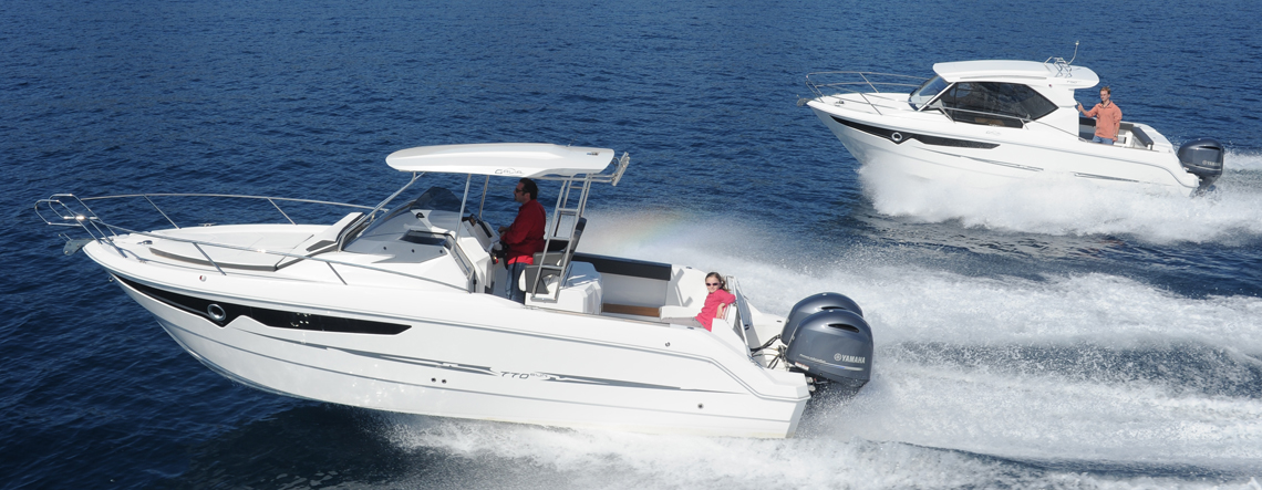 Galia Boats For Sale Approved Boats