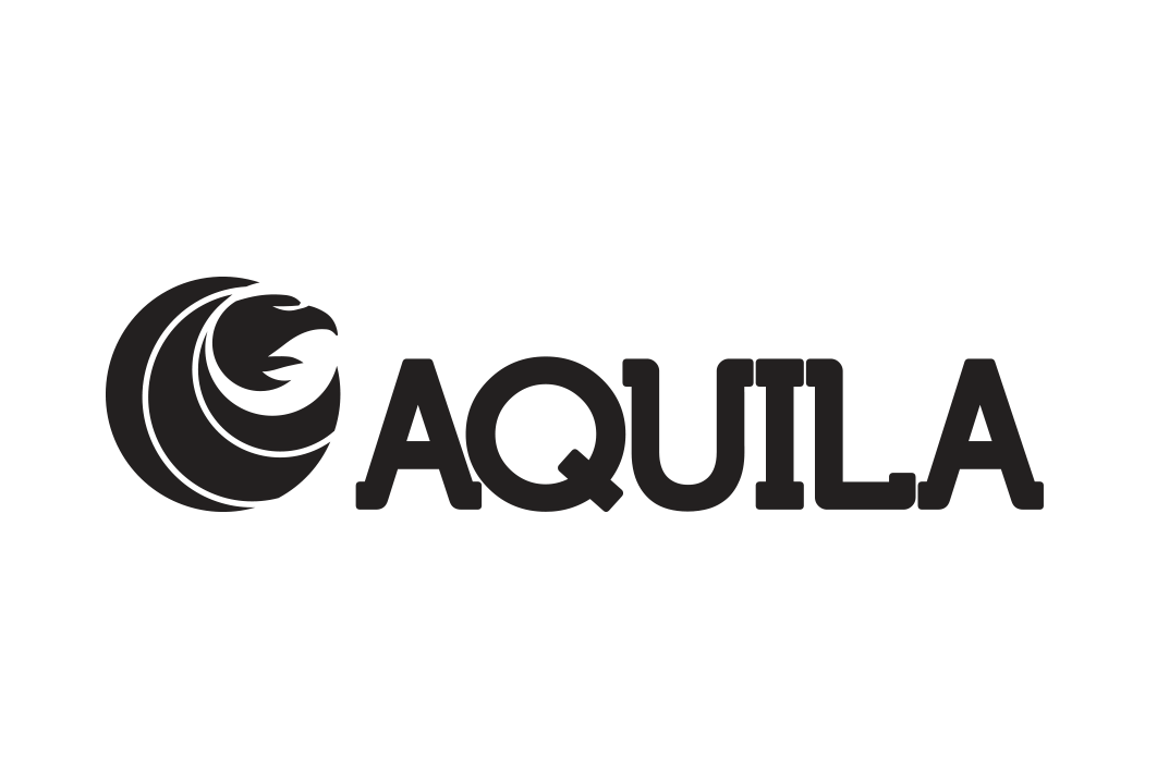 Approved Boats Aquila Web Footer