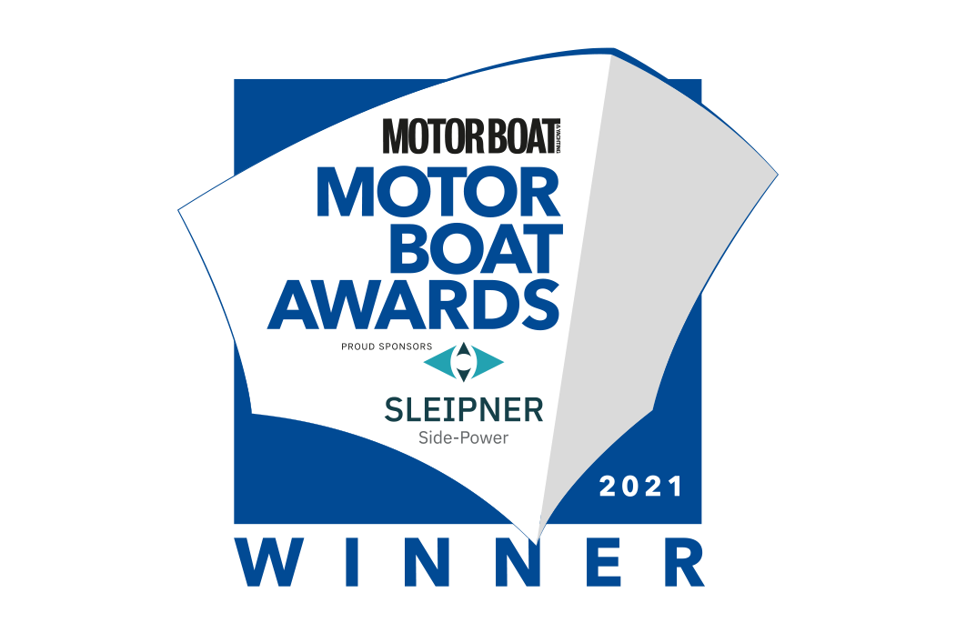 Approved Boats Award Web Footer