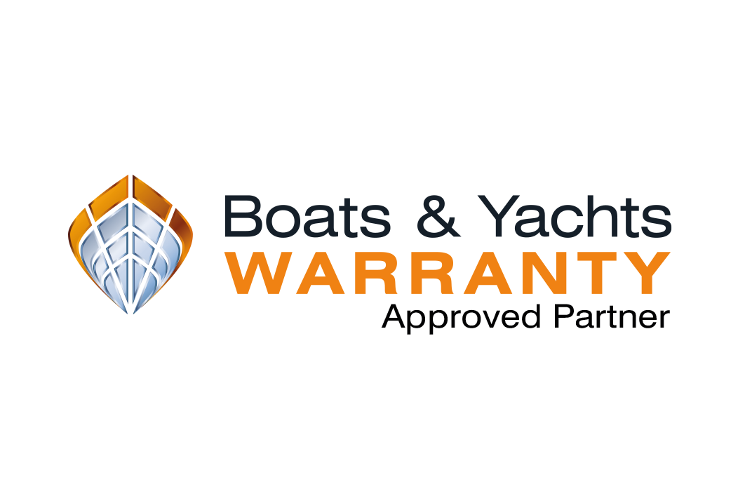 Approved Boats Byw Web Footer