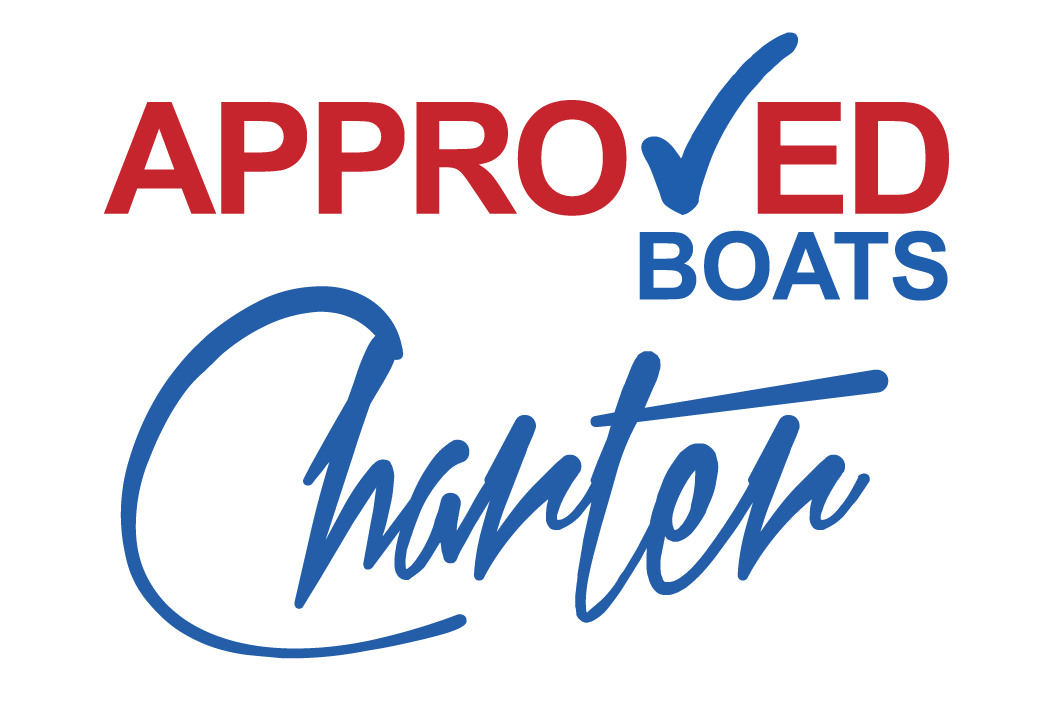 Approved Boats Charter