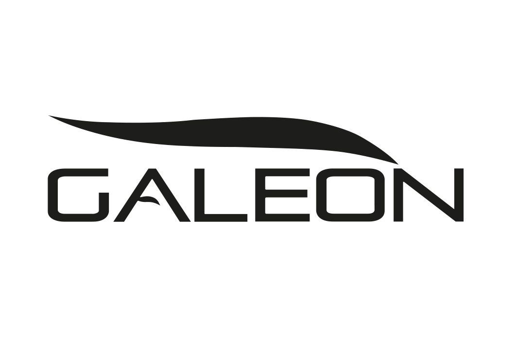 Approved Boats Galeon Web Footer