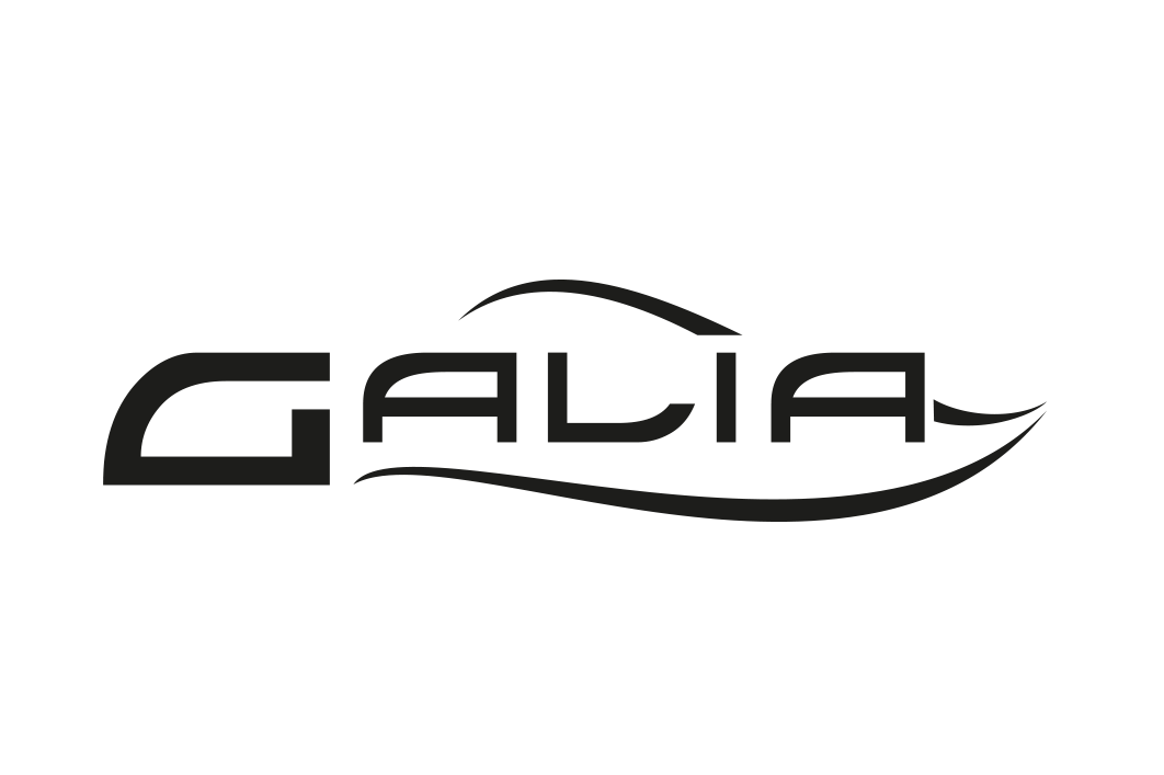 Approved Boats Galia Web Footer