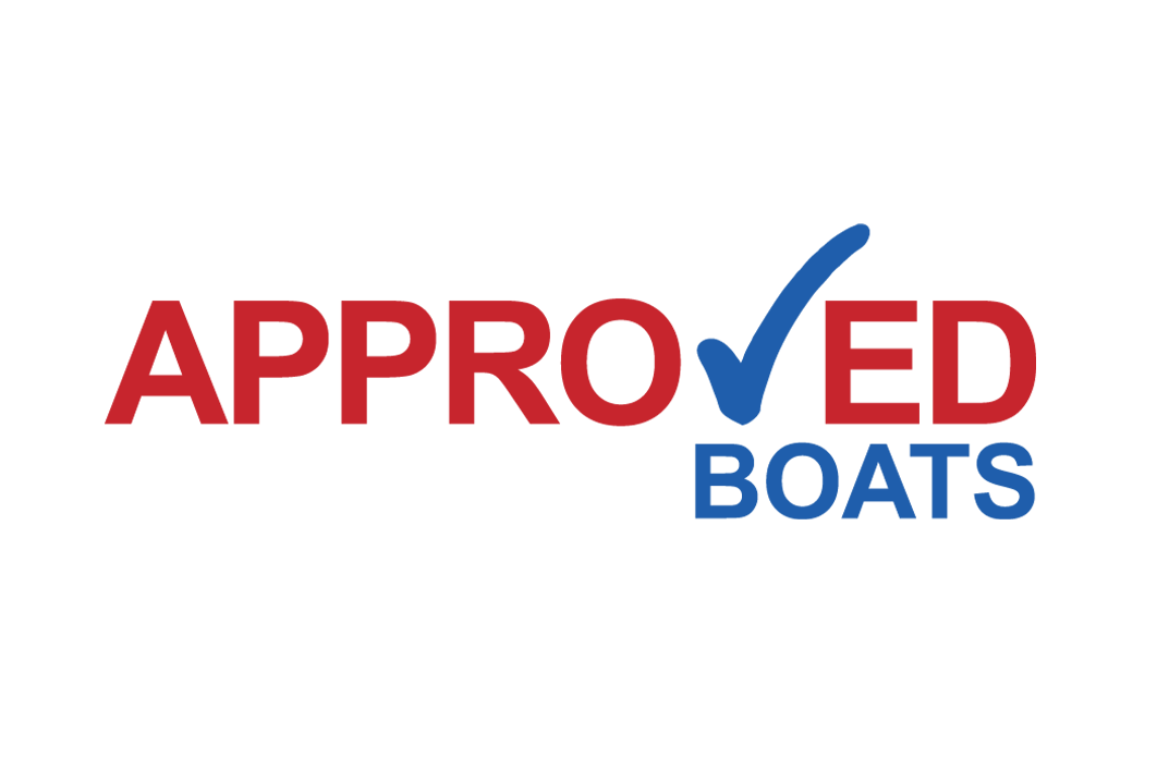 Approved Boats Foot