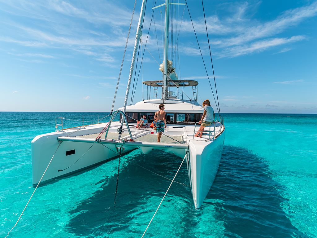 Popular Boat Types Approved Boats